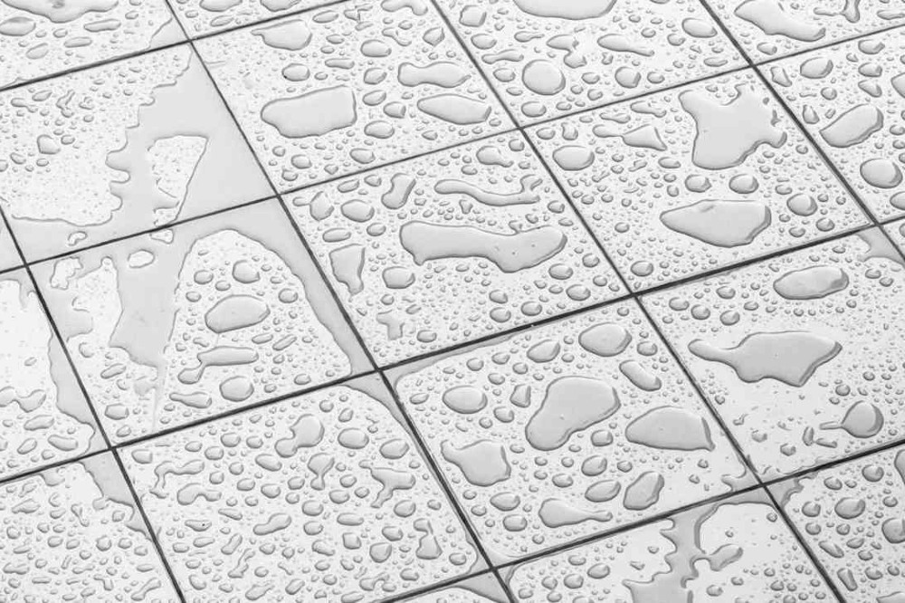 Assessing Whether You Need Grout sealer
