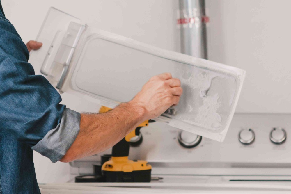 Benefits} of Professional Dryer Vent Cleaning