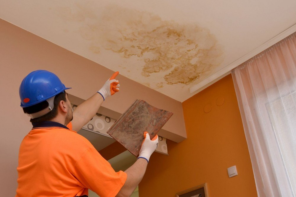 How to prevent basement flooding