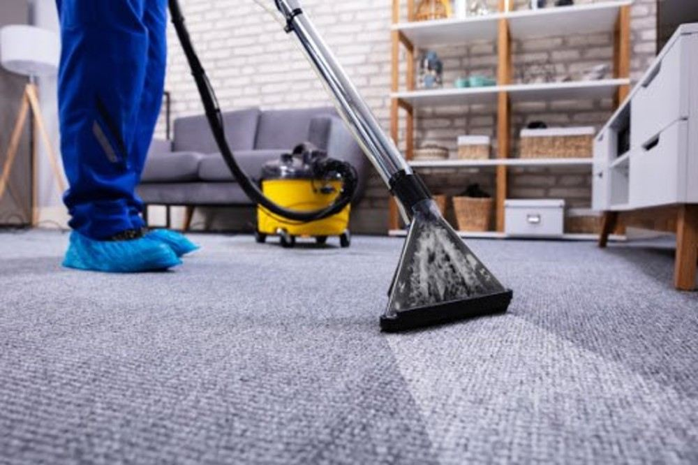 Know Carpeting Specifications